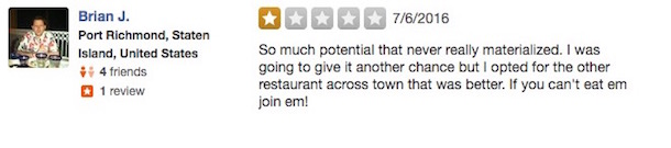 durant yelp reviews 4