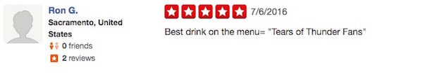 durant yelp reviews 7