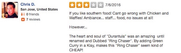 durant yelp reviews 8