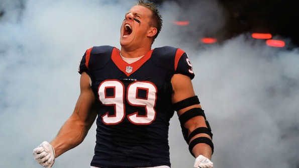 j.j.-watt-surgery-herniated-disc