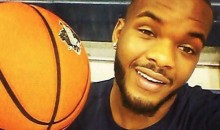 Oklahoma State Basketball Player Tyrek Coger Dies After Collapsing at Team Workout