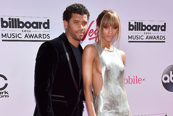 russell-wilson-ciara-russell-wilson-sings-backup-for-ciara-fiance