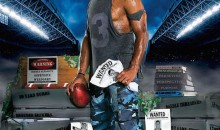 Check Out This Ridiculous Russell Wilson Poster (Pic)