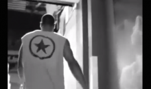 Dwyane Wade Gets The 'I'm Coming Home' Treatment (Video)