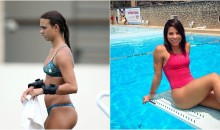 Sex Scandal During Rio Olympics Divides Brazilian Diving Team (Pics)