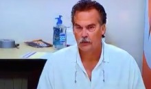Jeff Fisher to Coaching Staff: Gurley Doesn't Need To Be F*cking Hit In Practice (Video)