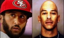 Anonymous NFL Executives Compare Their Hatred For Colin Kaepernick to Rae Carruth
