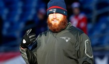 Former Patriots C Bryan Stork Considering Retirement After Being Traded to Redskins