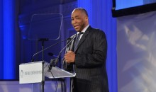 ESPN's John Saunders Passes Away at the Age of 61