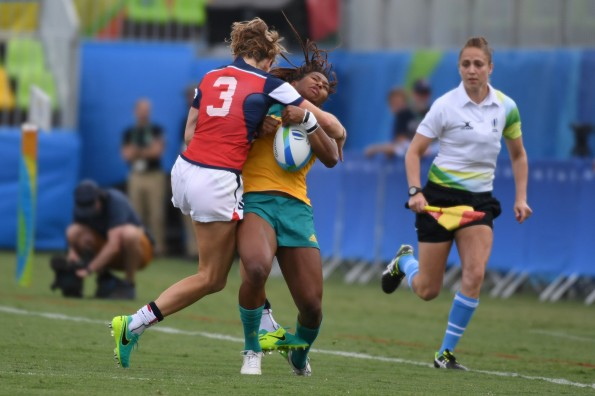RUGBY7-OLY-2016-RIO-AUS-USA