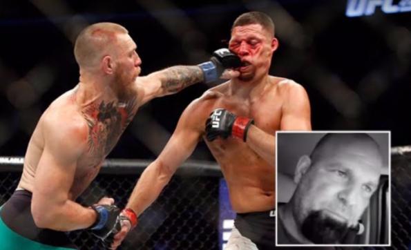 Nate-Diaz-UFC-202-Fan-Rant-690x420