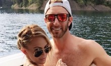 Paulina Gretzky Goes After Trolls on Hubby Dustin Johnson's Instagram Post