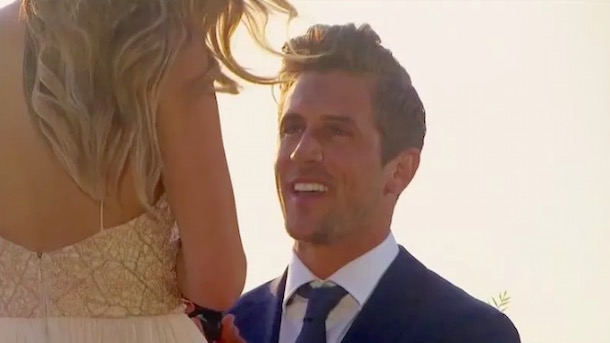 aaron rodgers' brother wins the bachelorette jordan rodgers 2016 the bachelorette champion