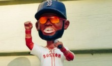 Red Sox Pres. Sam Kennedy Cancels David Ortiz Bobblehead Giveaway Citing 'Racial Sensitivity'