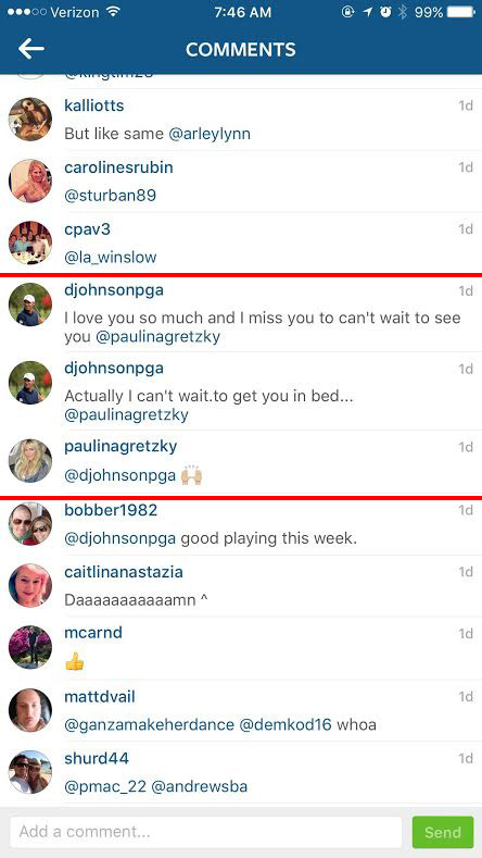 dj-responds-to-paulinas-ig-picture