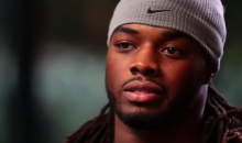 Trent Richardson Says Family & Friends Spent $1.6M Of His Money in 10 Months (Video)