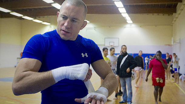 georges-st-pierre-interesting-in-fighting-tyron-woodley