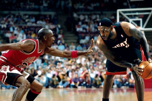 michael-jordan-vs-lebron