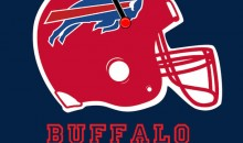 What if NFL Teams and Logos Were Designed by Horny Teenagers? (NSFW)
