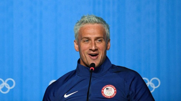ryan-lochte-dancing-with-the-stars