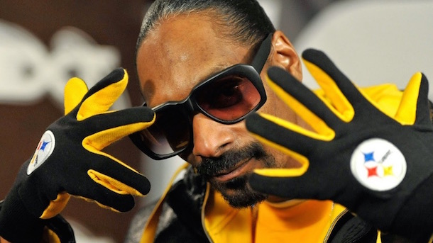 snoop dogg's plan to fix nfl