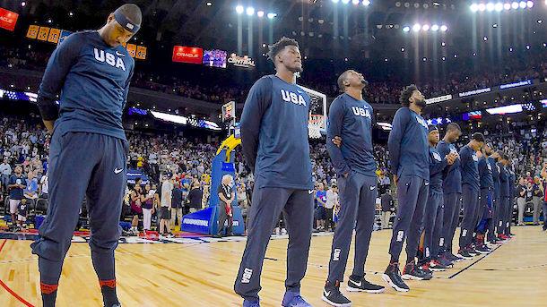 usa-basketball-team-cruise-ship-rio-2016-summer-olympics
