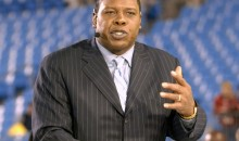 OFFICIAL: Tom Jackson To Retire After 29 Years at ESPN