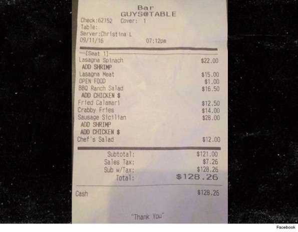 0912-deangelo-williams-tab-receipt-facebook-4
