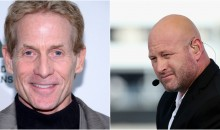 Skip Bayless Says Trent Dilfer Has a 'Plantation Mentality' Toward Colin Kaepernick