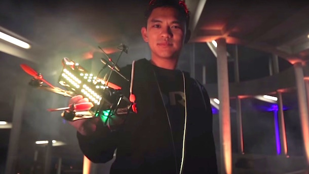 espn-to-broadcast-drone-racing-league