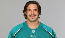 Former NFL OL Eben Britton Says He Played Some of His Best Games High on Weed