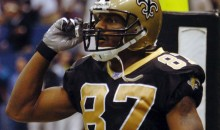 Ex-Saints WR Joe Horn: Roger Goodell is 'the Vladimir F*cking Putin of The NFL.'