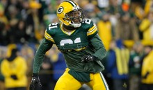 In An Effort To Unite Communities & Police, Ha Ha Clinton-Dix Going Back To School For Criminal Justice Degree