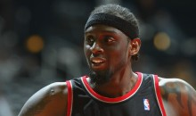 Former NBA Player Darius Miles Made $66M in the NBA & is Now Broke