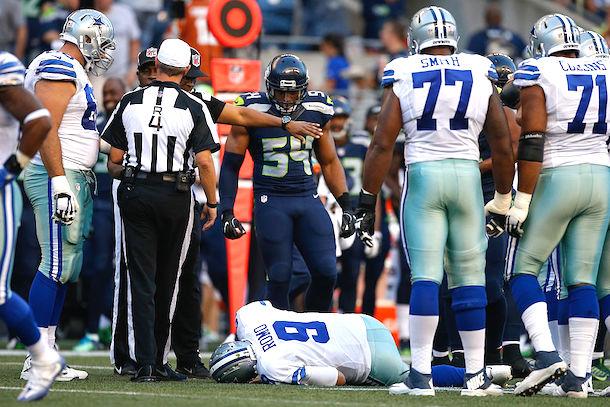 Cowboys season preview