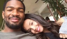 Meet Patriots Rookie QB Jacoby Brissett's HOT Girlfriend, Sloan Young (PICS)