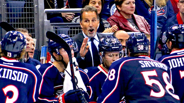 John-Tortorella-will-bench-any-player-who-sits-during-anthem