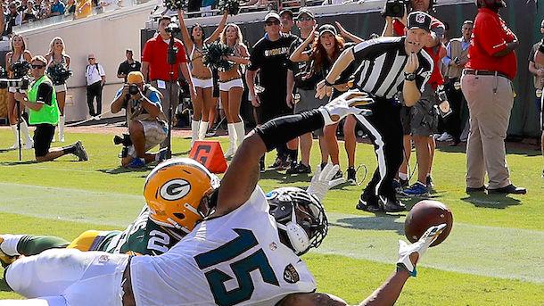 NFL-acknowledges-16-blown-calls-against-Jaguars-in-Week-1-vs-Packers