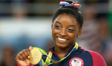 Russian Hackers Reveal Drug Test Results and Other Medical Data for Simone Biles and Williams Sisters