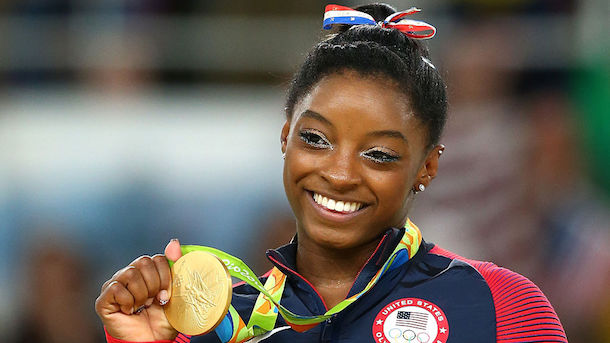 Russian-Hackers-WADA-database-Simone-Biles-Venus-Williams-drug-test-therapeutic-use-exemptions