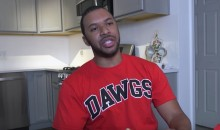 Here are Impersonations of Every College Football Fan in 90 Seconds (Video)