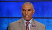 Herm Edwards: Rams 'Set Offensive Football Back 50 Years' (Video)