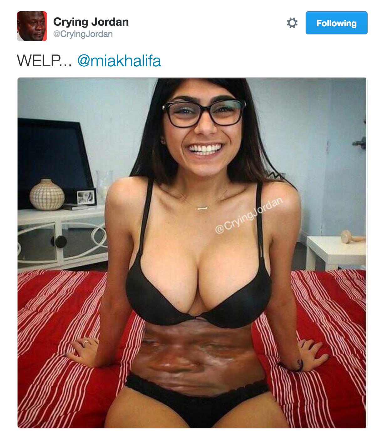 Miakalifa.com