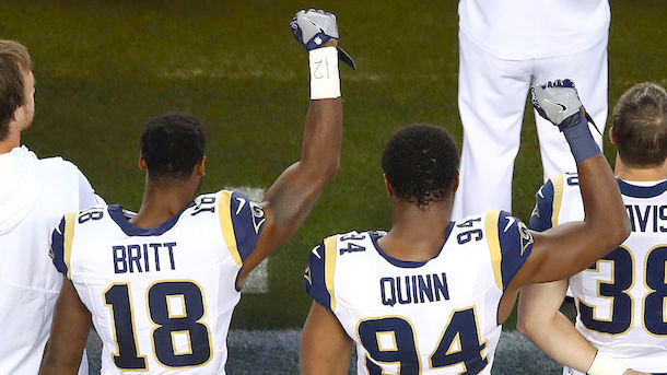 anthem-protests-rams-kenny-britt-robert-quinn