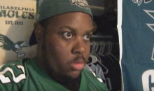 Eagles Most Irate Fan EDP Reacts To The Eagles Trading Away Sam Bradford