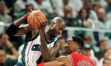Former NBA Player Glen Rice Made Approximately $66M in his Career & is Now Broke