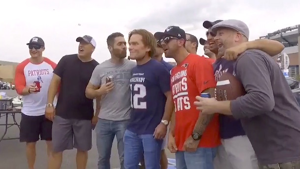 fakebrady-guy-in-tom-brady-mask-is-wes-welker