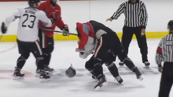 fight-senators-training-camp-patrick-sieloff-bobby-ryan-clarke-macarthur-concussion
