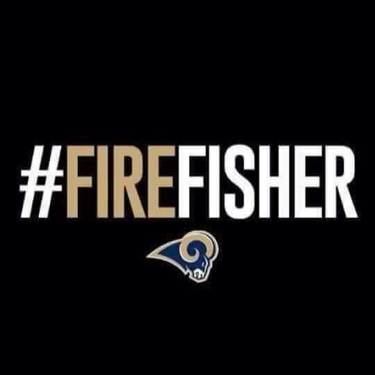 firefisher
