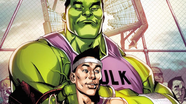 jeremy-lin-hulk-comic